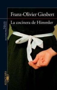 Literatura para amantes de la cocina