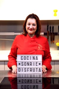 Ana Cristina Lahoz
