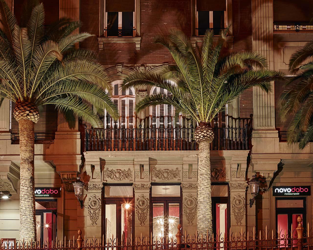 eventos especiales en Zaragoza