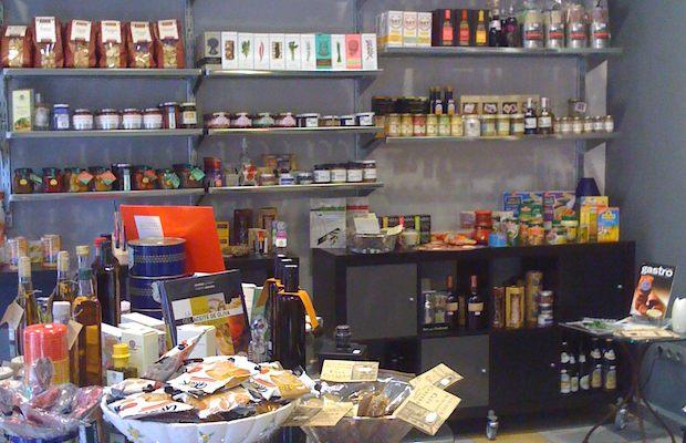 Tiendas especializadas en cerveza en zaragoza