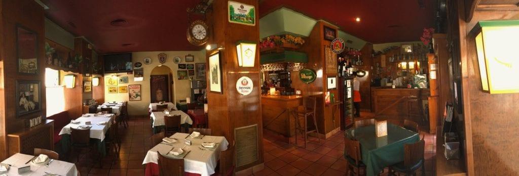 cervezas Zaragoza