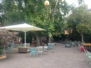 Sitios para tomar los mejores batidos y granizados de Zaragoza