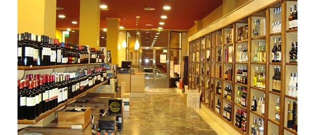 Ocho lugares donde tomar un buen vino en Zaragoza