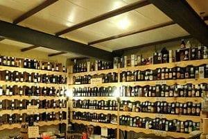 vinos Zaragoza