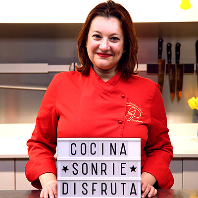 ANA C. LAHOZ