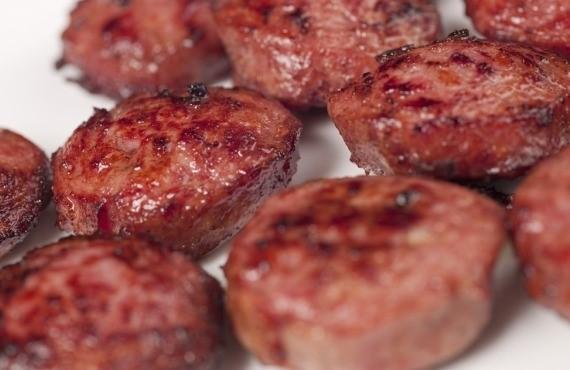 ¿Cuál es la comida típica de jueves Lardero?