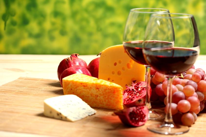 6 motivos por los que comprar productos gourmet