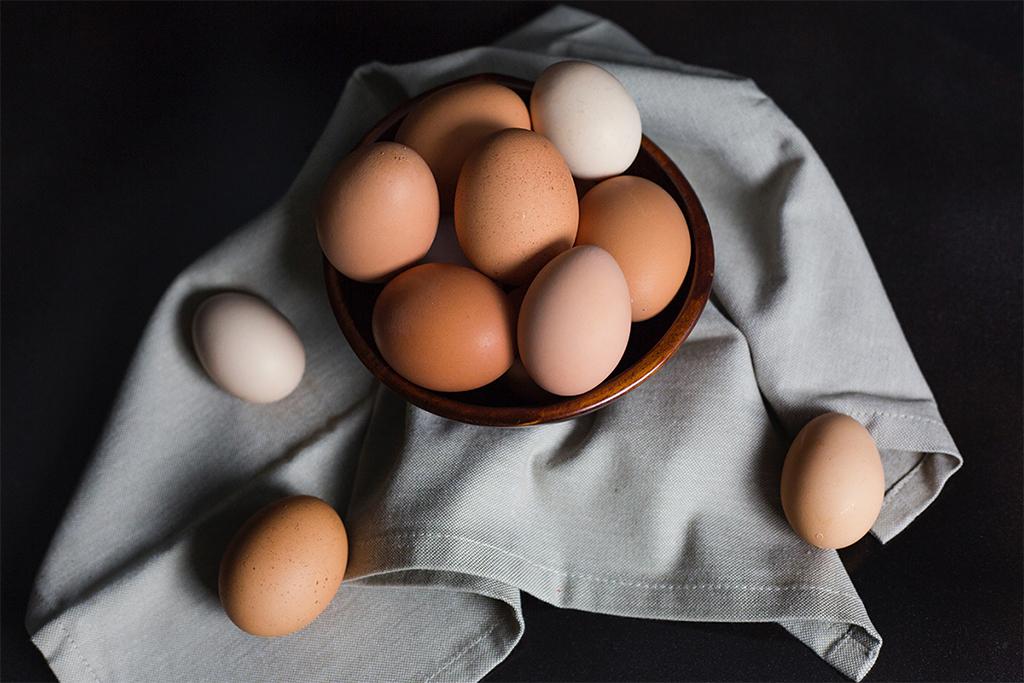 carne-y-huevos