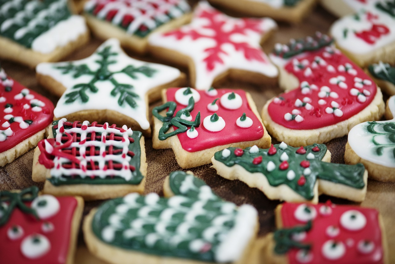 christmas-2953719_1280