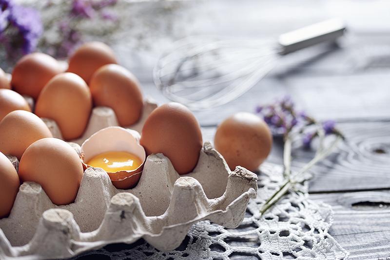 ¡Una cuestión de huevos! Los vídeos que no te puedes perder sobre este alimento