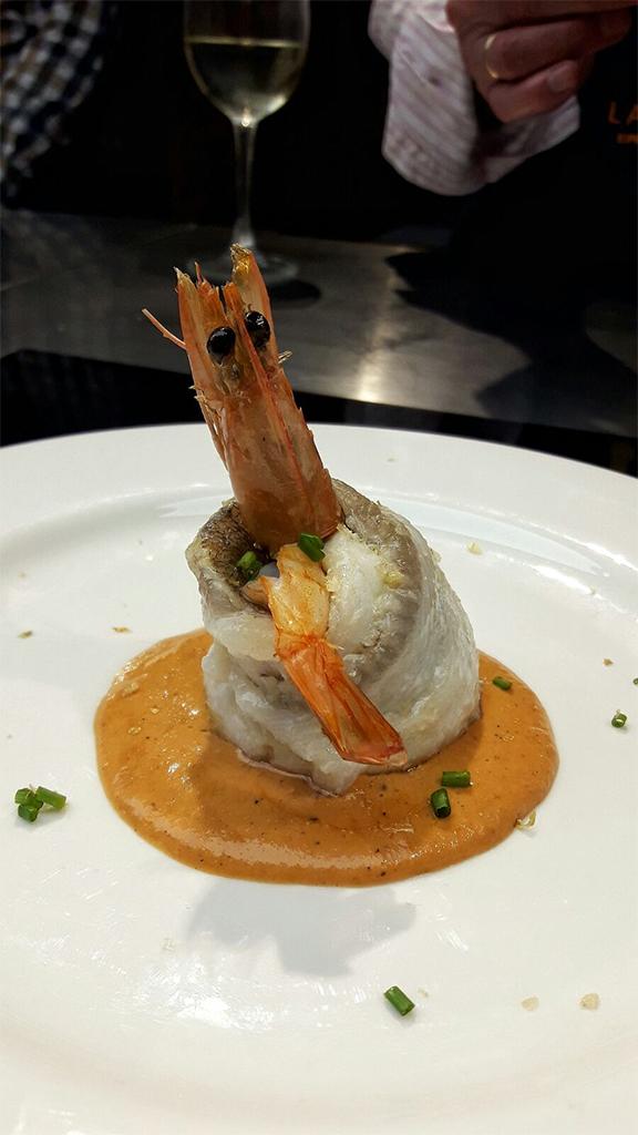salsa-de-langostinos