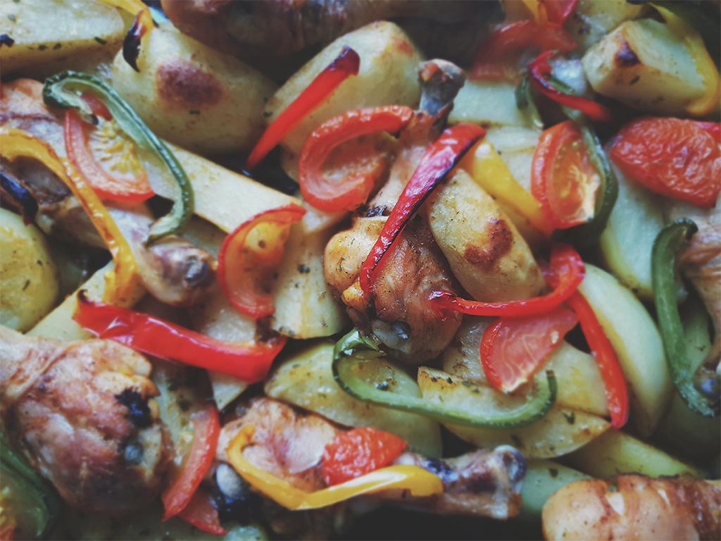 salteado-de-verduras-y-hortalizas