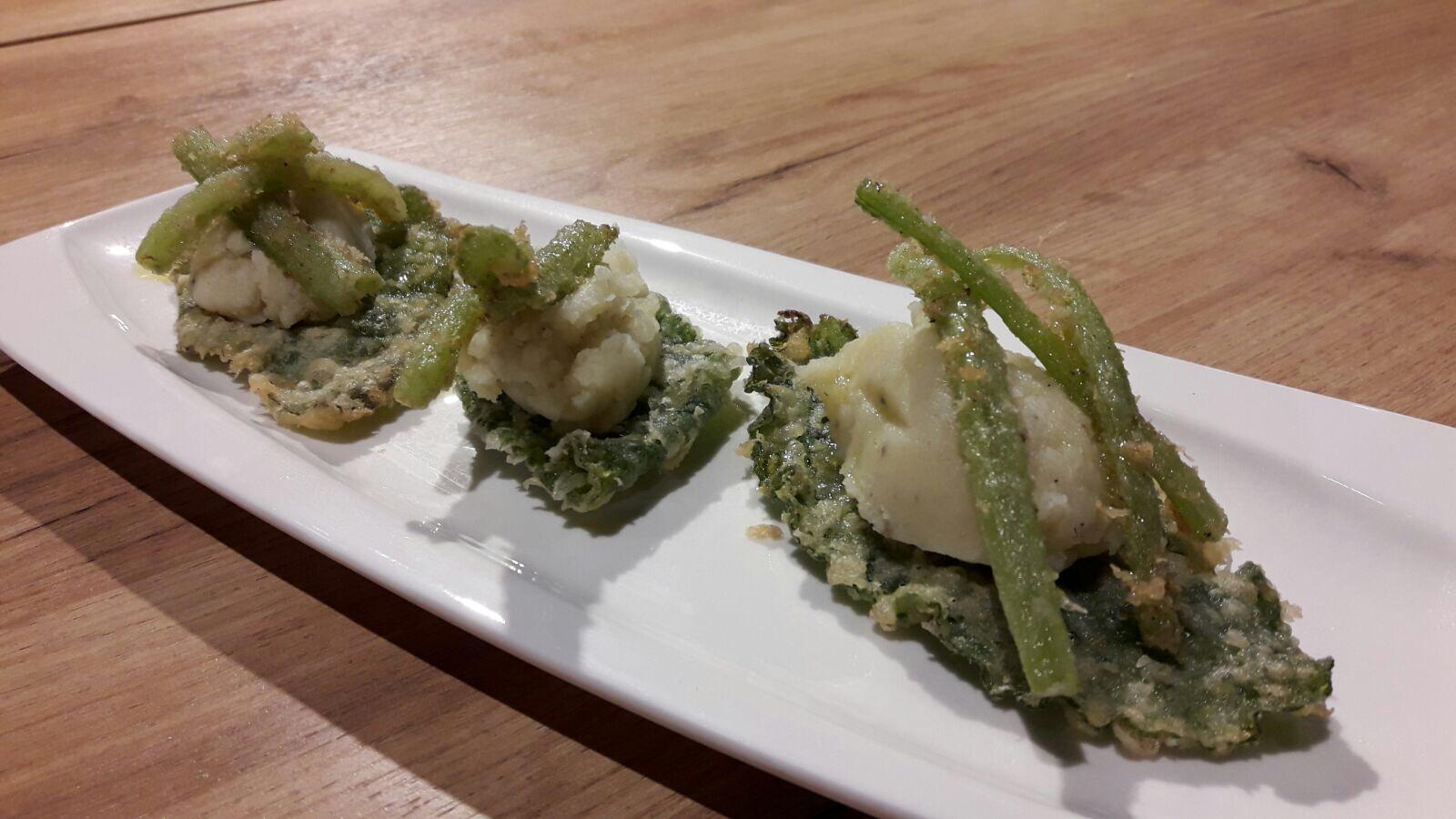 tempura-de-borraja